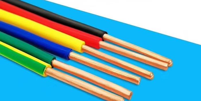 电线电缆常见质量问题有哪些?