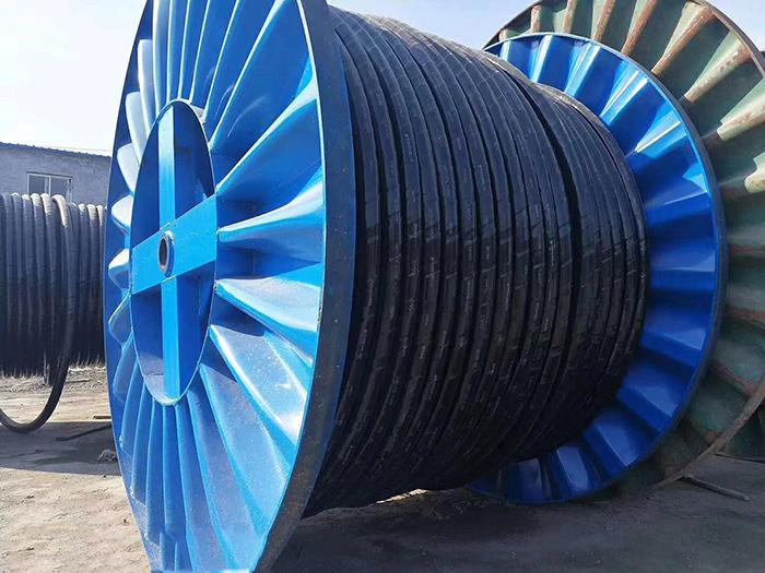 电线电缆产品生产质量影响因素有哪些?