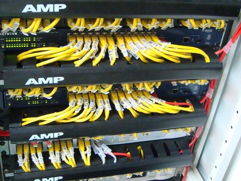 控制电缆清册改进,让电力工程施工倍感轻松!