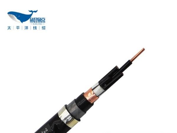 KVVP2-22电缆