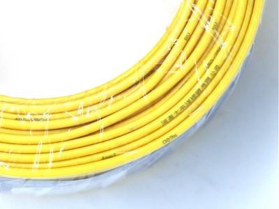 河南建材电线电缆