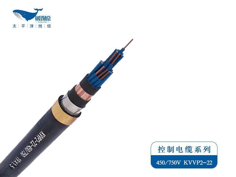 控制电缆绝缘线芯颜色识别方法及要求