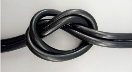 yc橡套电缆5*4