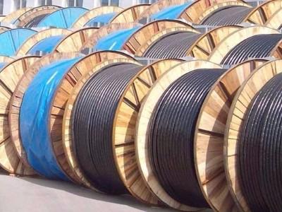 电力电缆常见故障原因有哪些?