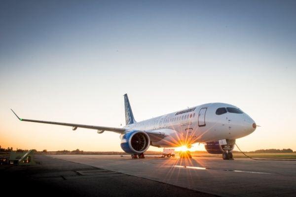 全球航空电缆市场需求有望于2023年超45亿美元