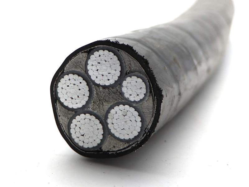 铝芯120电缆