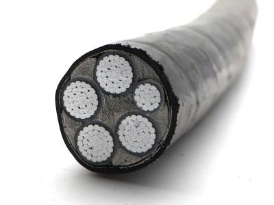 120电缆多少钱一米