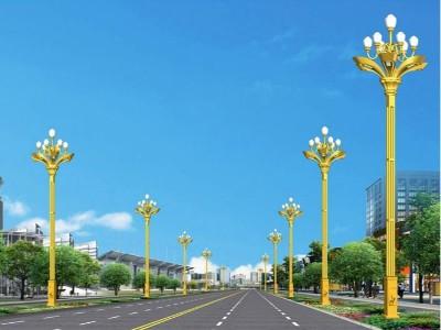 路灯电缆型号 市政路灯电缆规格