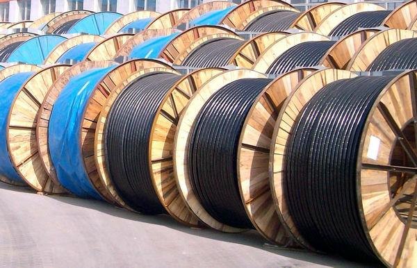电缆品质缺点及排除方式