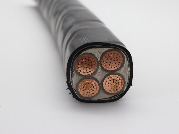 YJV-1KV 4x240低压电力电缆价格表