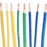 高压电力电缆