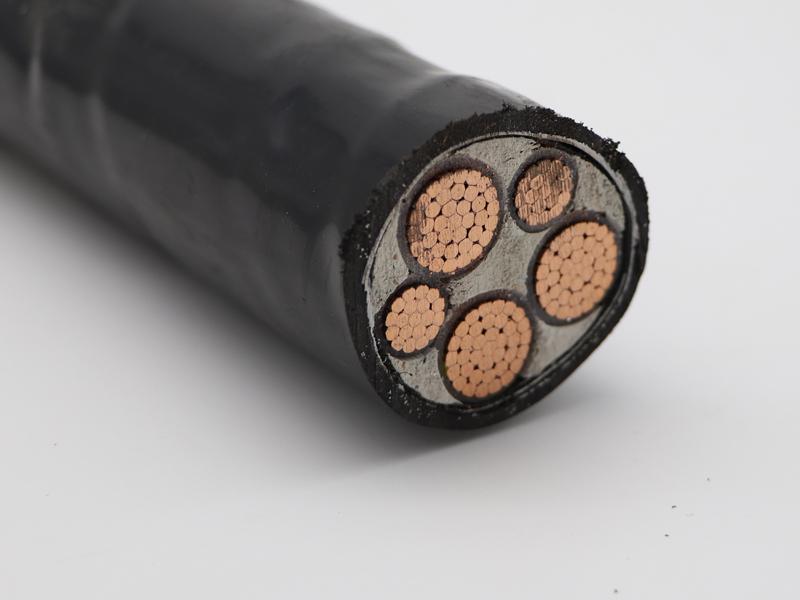 低压电线电缆