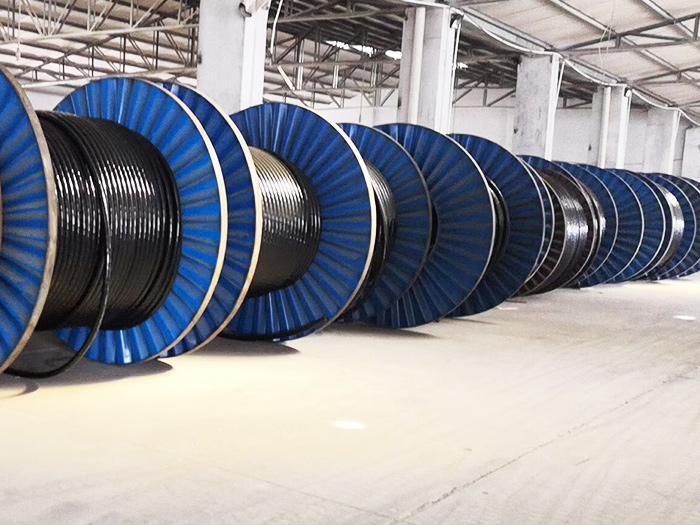 怎样选择合适的电线电缆厂家