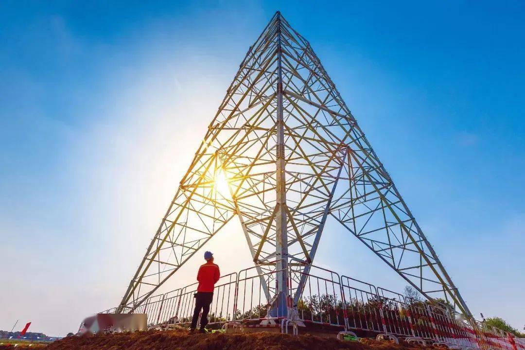郑州电缆厂家为电网基建工程建设提供工程电缆
