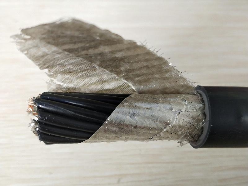 防火电缆和耐火电缆的区别