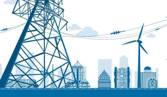 电缆厂家:新基建离不开高品质电力电缆