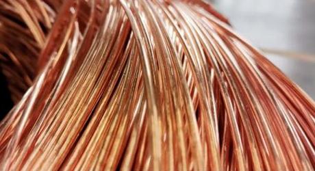 电焊机电缆 焊把线