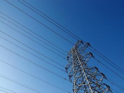 高压电力电缆是铜芯还是铝芯