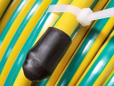 电线电缆受潮原因及受潮处理方法
