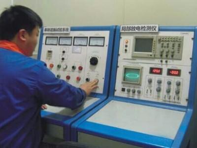 电线电缆检测的项目和方法有哪些?