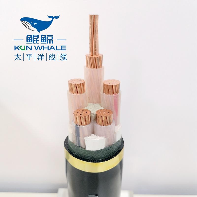 70平方低压电力电缆,低压电缆,电力电缆